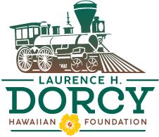 Dorcy Hawaiian Foundation
